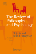 reviewphilpsych