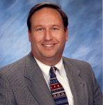 Paul A. Callens